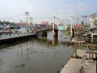 thailand_simonegoestl17