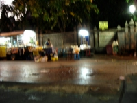 thailand_simonegoestl25