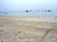 thailand_simonegoestl26