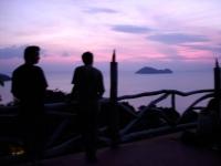 thailand_simonegoestl33