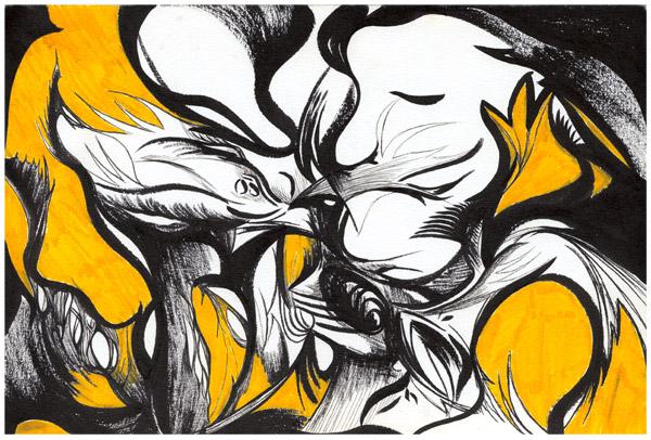 zeichnung01